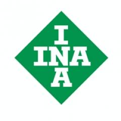 INA_logos4AO